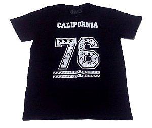 Camiseta Juvenil