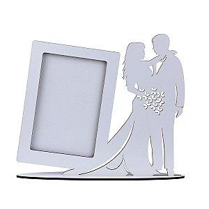 Porta Retrato Noivos