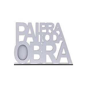 Pai Pra Toda Obra