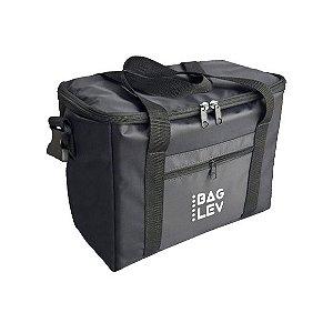 Bolsa Box - Tam. G 13lts