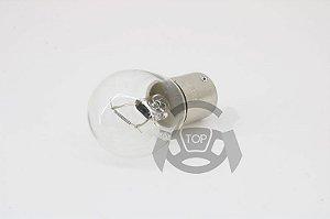 10 Lâmpadas de Freio