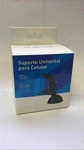 Suporte Universal para Celular de Ventosa IT-BLUE LE-014