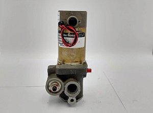 Bomba de combustivel 24v