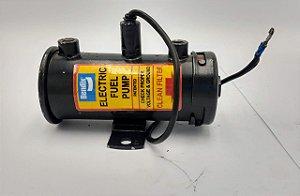 Bomba elétrica 24v