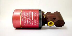 Bomba Elétrica 14V
