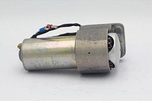 Bomba de combustível 24 v