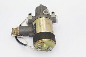 Bomba de combustível 24v