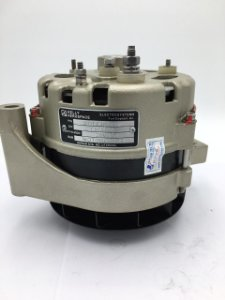 Alternador MotorCraft 28V / 60A
