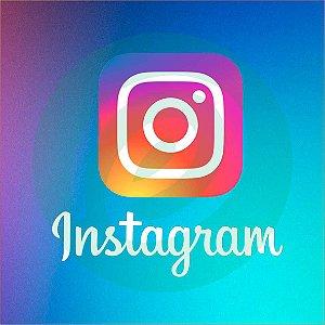 Criar Conta no Instagram