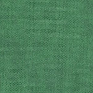 Feltro Liso Verde 03 Santa Fé ( 0,50 m x 1,40 m )