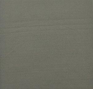 Tricoline Liso Bege Bittencourt ( 0,50 m x 1,40 m )