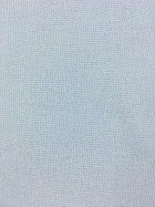 Pano de Prato Branco ( 0,50 cm x 0,70 m )
