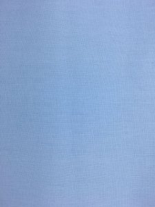 Textolen Liso Azul Bebê ( 0,50 m x 1,40 m )