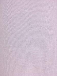 Textolen Liso Rosa Bebê ( 0,50 m x 1,40 m )