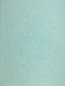 Textolen Liso Verde Bebê ( 0,50 m x 1,40 m )