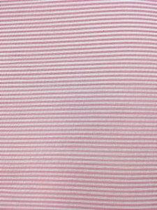 Textolen Listrado Rosa ( 0,50 m x 1,40 m )