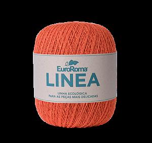 NOVELO EUROROMA LINEA 8/2 - 150G - 1000 M / LARANJA