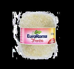 NOVELO EUROROMA TRENTO 200G / CRU