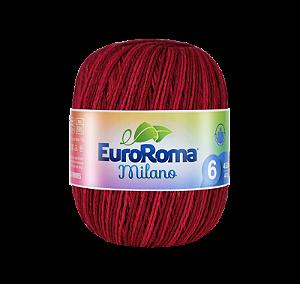 NOVELO EUROROMA MILANO 200 G / CEREJEIRA