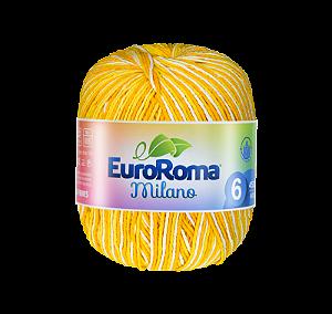 NOVELO EUROROMA MILANO 200 G / OURO
