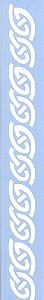 STENCIL JK 320 4 X 30 ARABESCO