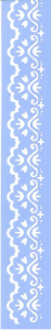 STENCIL JK 391 4 X 30 ARABESCO