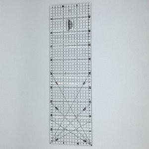 Régua para Patchwork 15 x 50 Westpress 23274