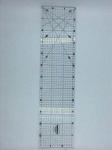 Régua para Patchwork 15 x 60 Westpress 23275