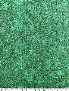 Tricoline MISTO Poeirinha Verde ( 0,50 m x 1,50 m )