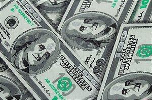 Tricoline Dólar ( 0,50 m x 1,40 m )