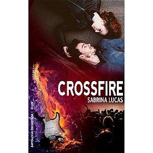 Livreto - Crossfire