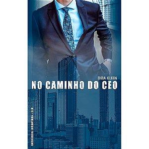 Livreto - No caminho do CEO