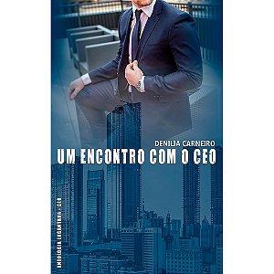Livreto - Um encontro com o CEO