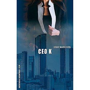 Digo - CEO K