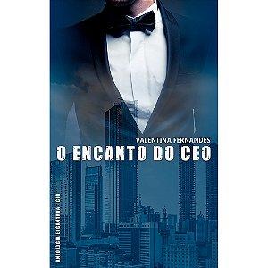Livreto - O encanto do CEO