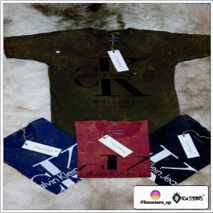 Camisas Masculinas FCM Store a453ac5aae4