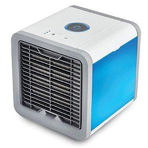 Arctic Air Ar Condicionado Portatil Climatizador Pessoal