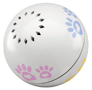 Bolinha Inteligente Smart Ball Pet Cães Gatos Cachorro