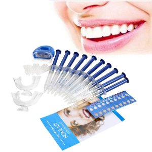 Clareador Dental Produtos Importados