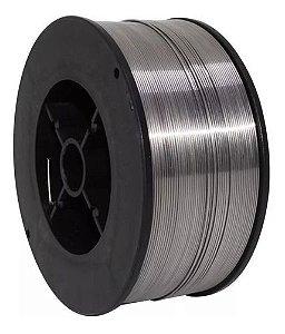 Arame Mig 0,8mm 1kg Lynus