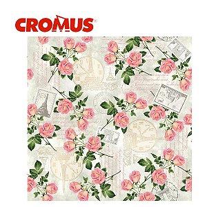 Saco de Presente CROMUS - Louise