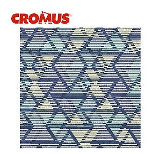 Saco de Presente CROMUS - Mantovani