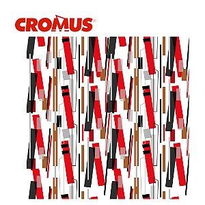 Saco de Presente CROMUS - Ritmo