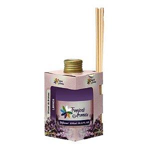 Aromatizador de Ambiente Difusor Perfume 250ml