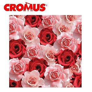 Saco de Presente CROMUS - Belle