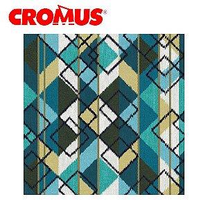 Saco de Presente CROMUS - Beluchi