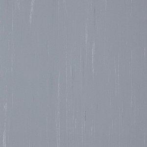 Piso Paviflex Intensity 2mm espessura cor 904 - placas 30x30 cm - preço da caixa com 5,04 m²