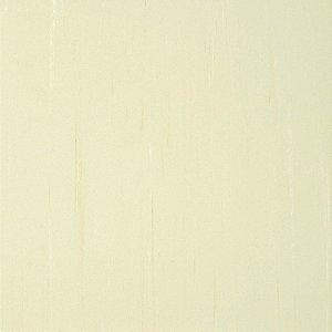 Piso Paviflex Intensity 2mm espessura cor 226 - placas 30x30 cm - preço da caixa com 5,04 m²