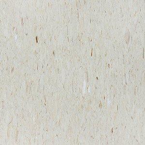 Piso Paviflex Dinamic Thru 2mm espessura cor 691 Ambar - placas 30x30 cm - preço da caixa com 5,04 m²
