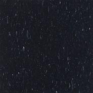Piso Paviflex Dinamic Thru 2mm espessura cor 809 Onix - placas 30x30 cm - preço da caixa com 5,04 m²